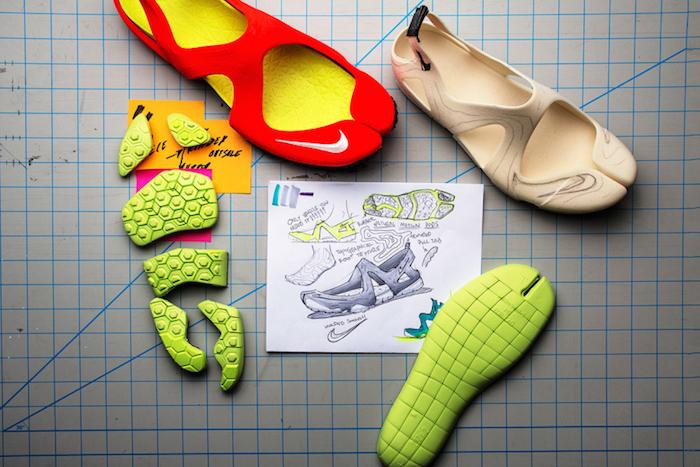 nikelab-free-rift-sandal-02
