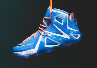 nike-LEBRON-12-XII-ELITE-elevate-sneaker-politics-1