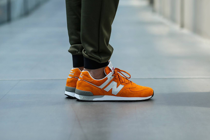new-balance-2015-spring-summer-m576pog-made-in-england-1