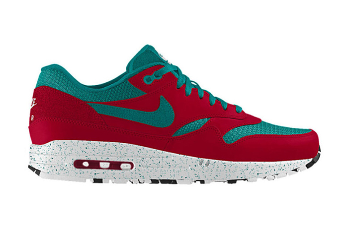 nikeid-invited-nba-players-to-design-a-mothers-day-collection-7