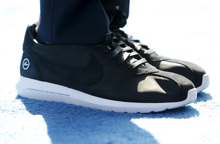 mark-parker-fragment-nike-roshe-run-ld-1000-black