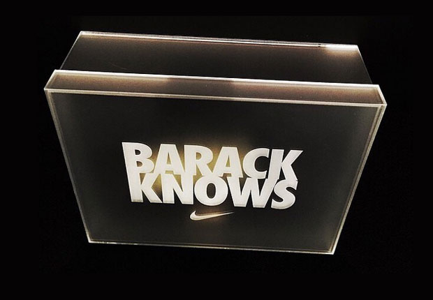 barack-knows