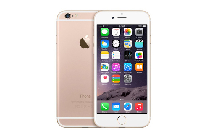 apple-iphone-6s-likely-to-be-offered-in-rose-gold-11