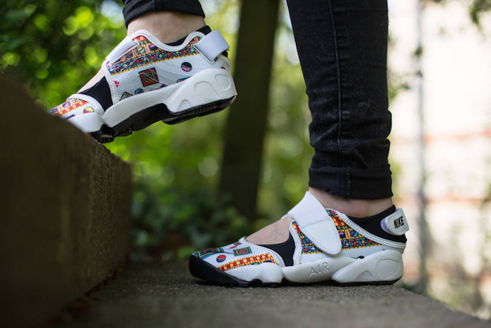 a-closer-look-at-the-liberty-x-nike-2015-summer-merlin-collection-4