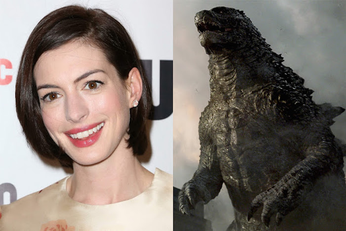 Anne_Hathaway-Colossal