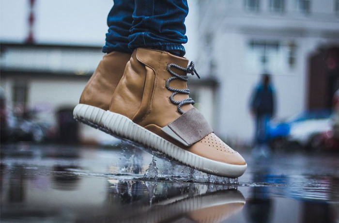 adidas-yeezy-boost-750-tan-custom-by-maggi-2