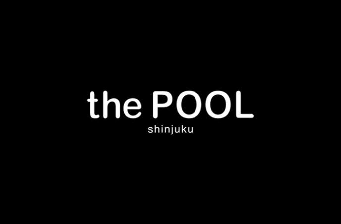 hiroshit-fujiwara-announces-the-pool-shinjuku-pop-up-store-in-june-1