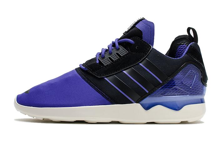 adidas-zx-8000-boost-solar-blue-111