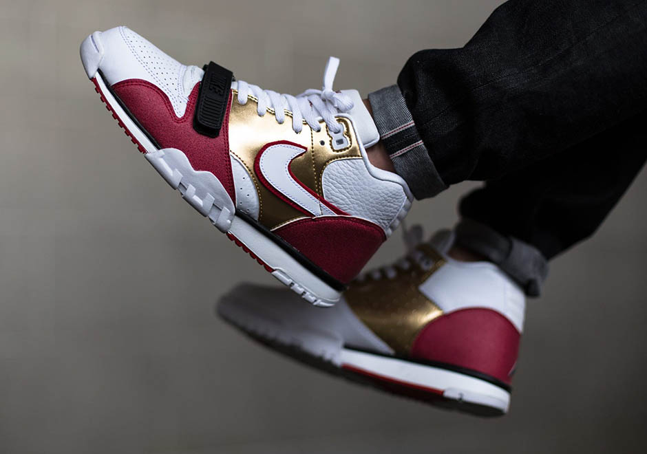 nike-air-trainer-1-jerry-rice-euro-release-2