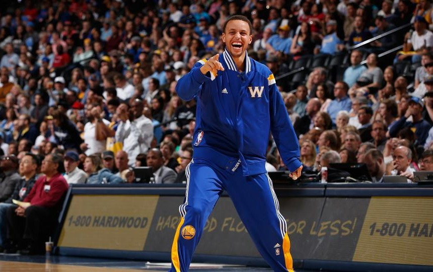 steph_curry_golden_state_warriors_rest