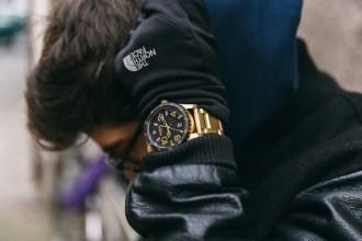 nixon-diplomat-ss-watch-002