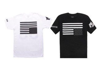 pacsun-pulls-aap-rocky-t-shirt-on-memorial-day-after-social-media-backlash-1