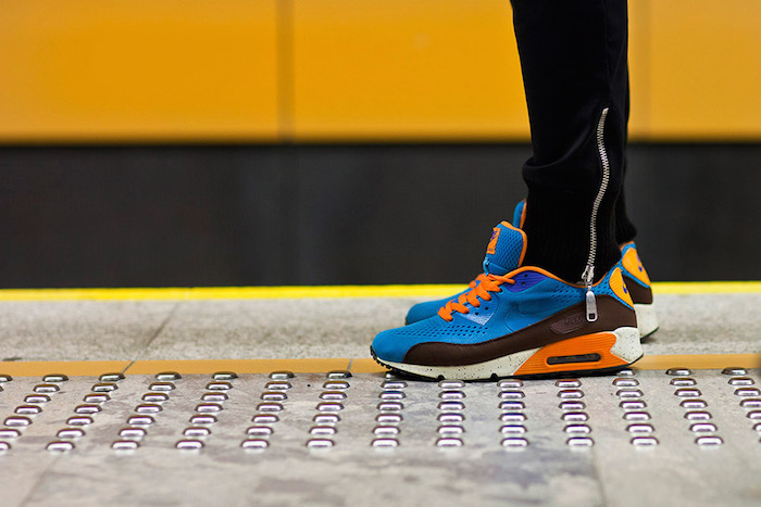 warsaw-street-style-sneakers-14