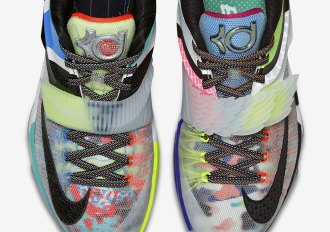 what-the-kd-7-first-look