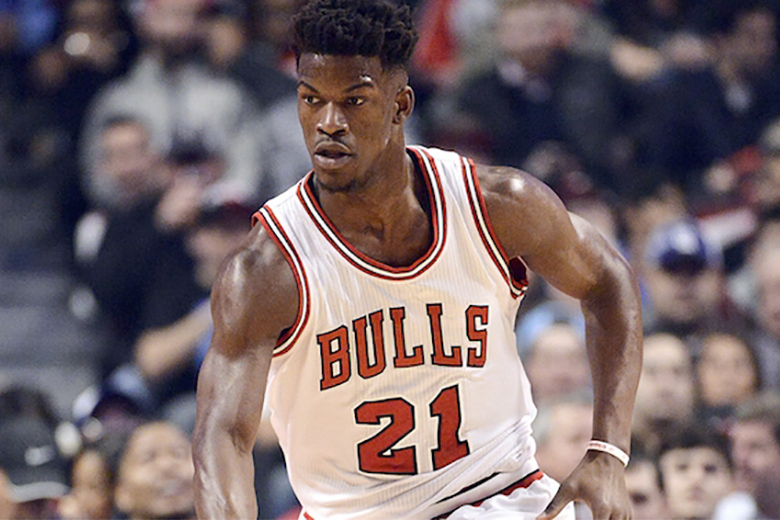 jimmy-butler-dropped-adidas-and-took-a-75-pay-cut-to-wear-jordans-this-season-1