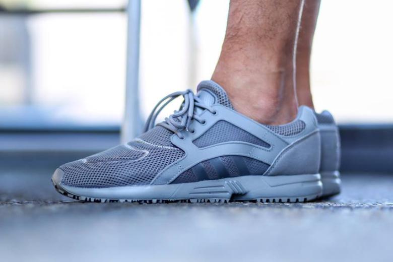 adidas-originals-racer-lite-chalk-so-grey-1