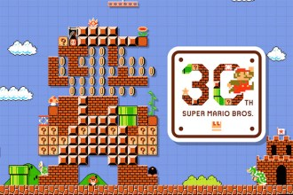 official-super-mario-bros-30th-anniversary-website-launched-1