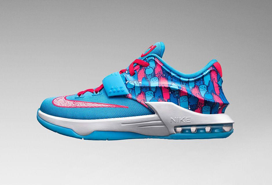 Nike-KD-7-GS