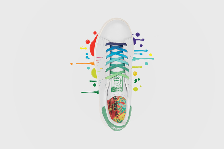 adidas-originals-3-summer-pride-pack-1-3