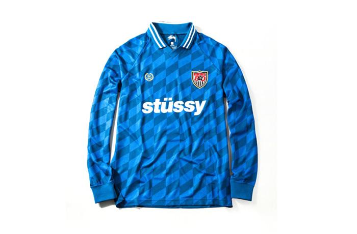 stussy-summer-2015-soccer-kits-1