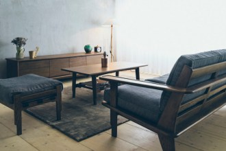 united-arrows-x-proud-furniture-collection-3