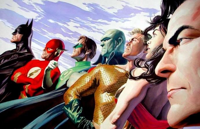 dc-slate-justice-league-movie-part-two