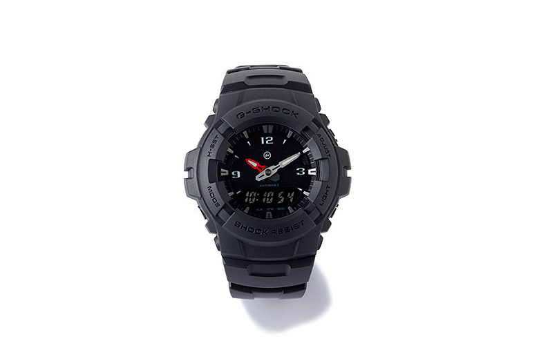 the-pool-aoyama-x-casio-g-shock-limited-edition-g-100-1bjf-watch-0002