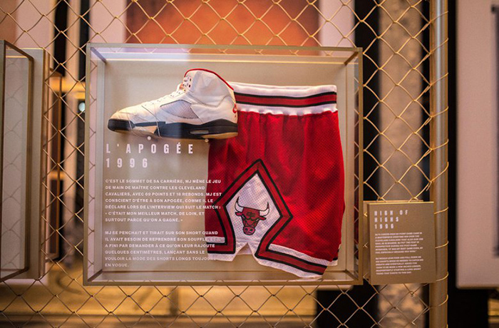 a-look-inside-jordan-brands-palais-23-space-in-paris-8