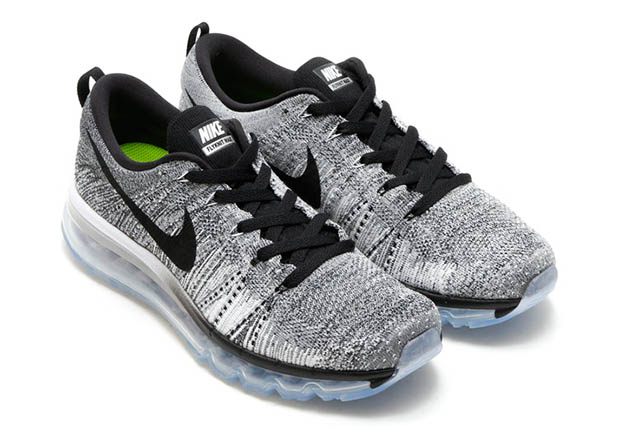nike-flyknit-air-max-cool-grey-wolf-grey