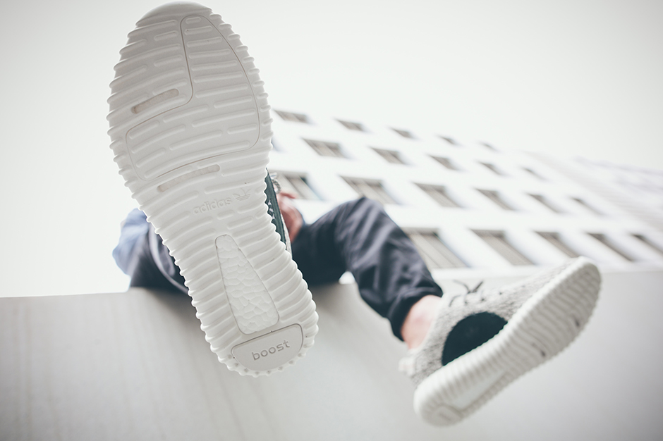 adidas-yeezy-350-boost-low-on-feet-look-02
