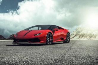 Vorsteiner-Lamborghini-Huracan-6