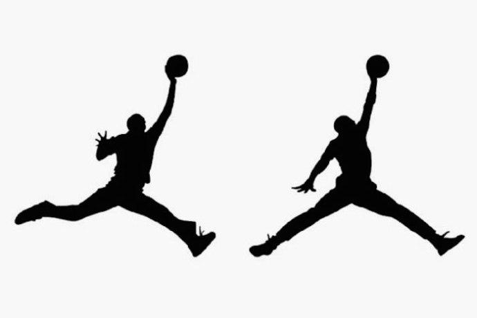 nike-sued-over-jordan-brand-logo-1