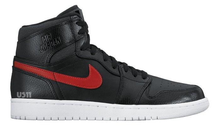 air-jordan-1-rare-air-black-red-white 拷貝