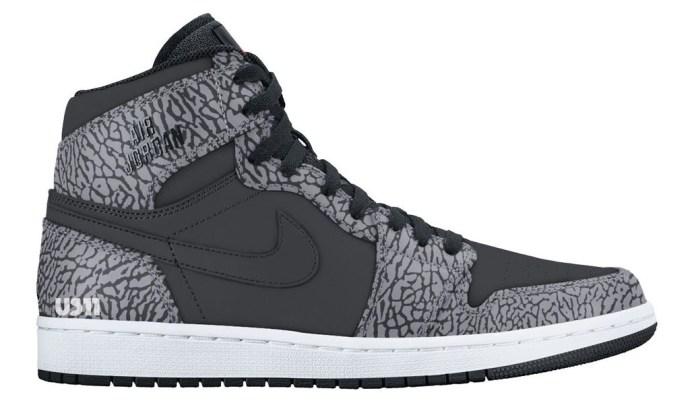 air-jordan-1-rare-air-cement-grey-black 拷貝