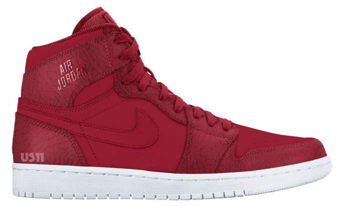 air-jordan-1-rare-air-red-elephant 拷貝