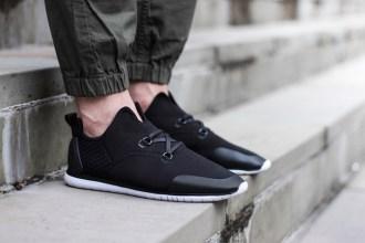 cortica-footwear-2015-summer-creation-through-deconstruction-pack-1