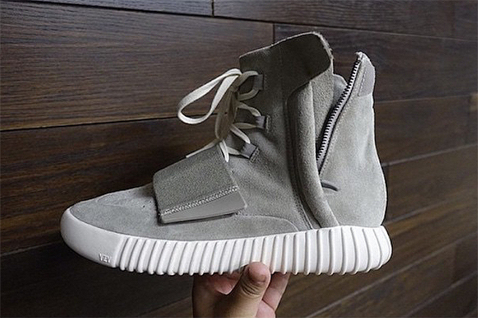 adidas-will-replace-your-defective-yeezy-750-boosts-with-a-whole-new-pair-1