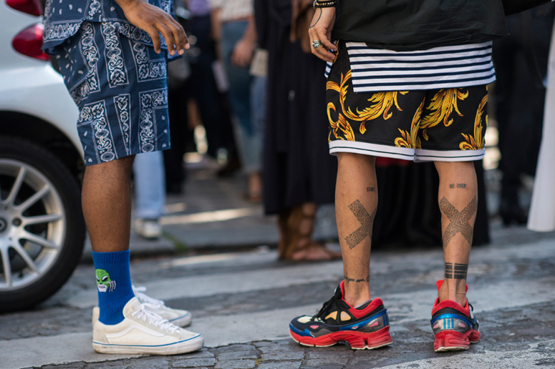 streetsnaps-paris-fashion-week-june-2015-part-1-010