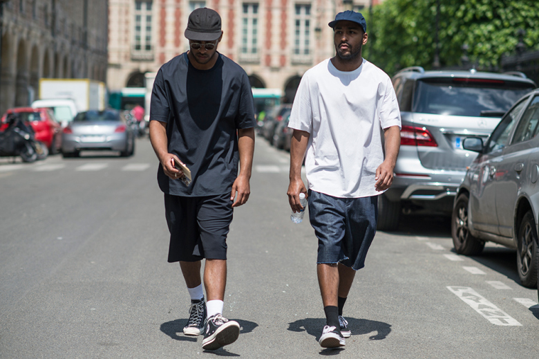 streetsnaps-paris-fashion-week-june-2015-part-1-011