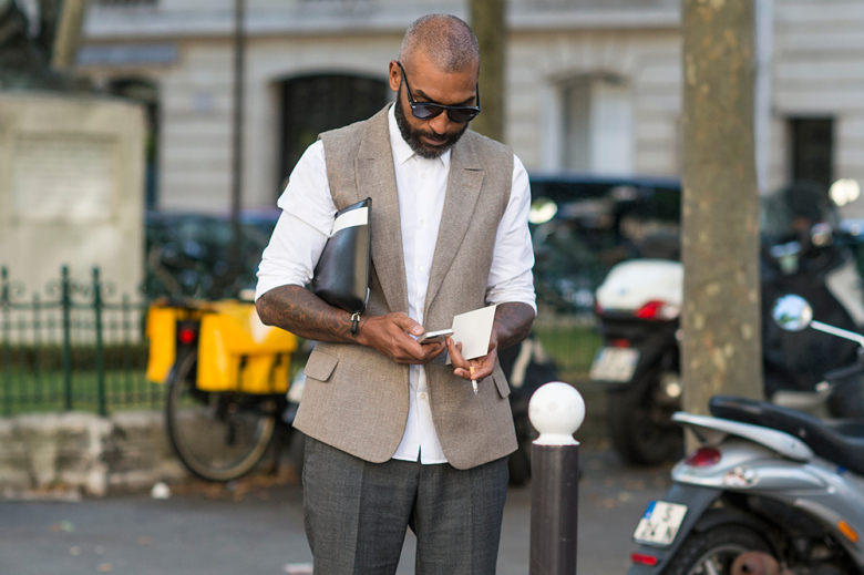 streetsnaps-paris-fashion-week-june-2015-part-1-004