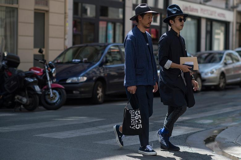 streetsnaps-paris-fashion-week-june-2015-part-1-005