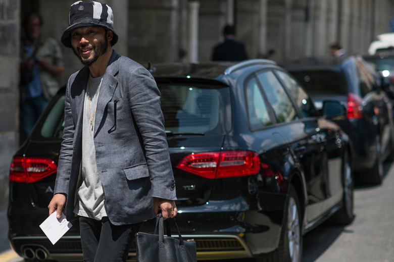 streetsnaps-paris-fashion-week-june-2015-part-1-007
