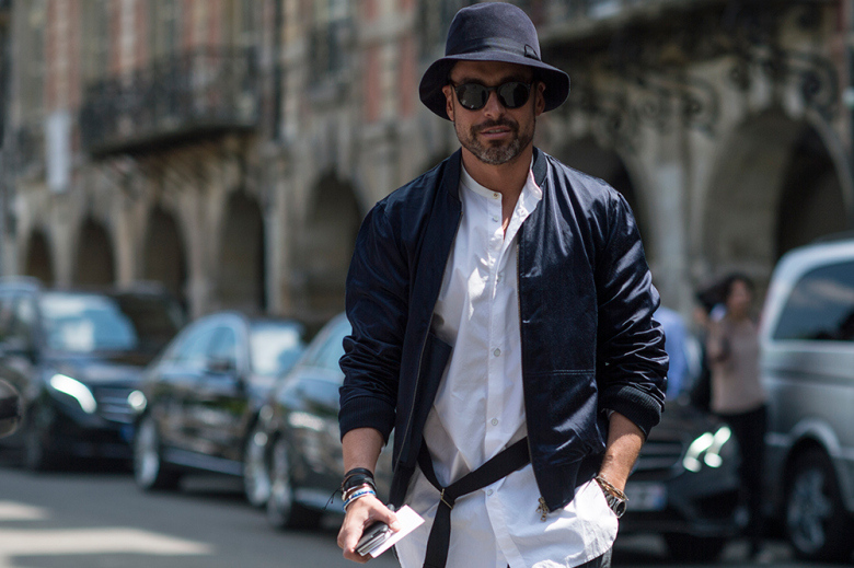 streetsnaps-paris-fashion-week-june-2015-part-1-008