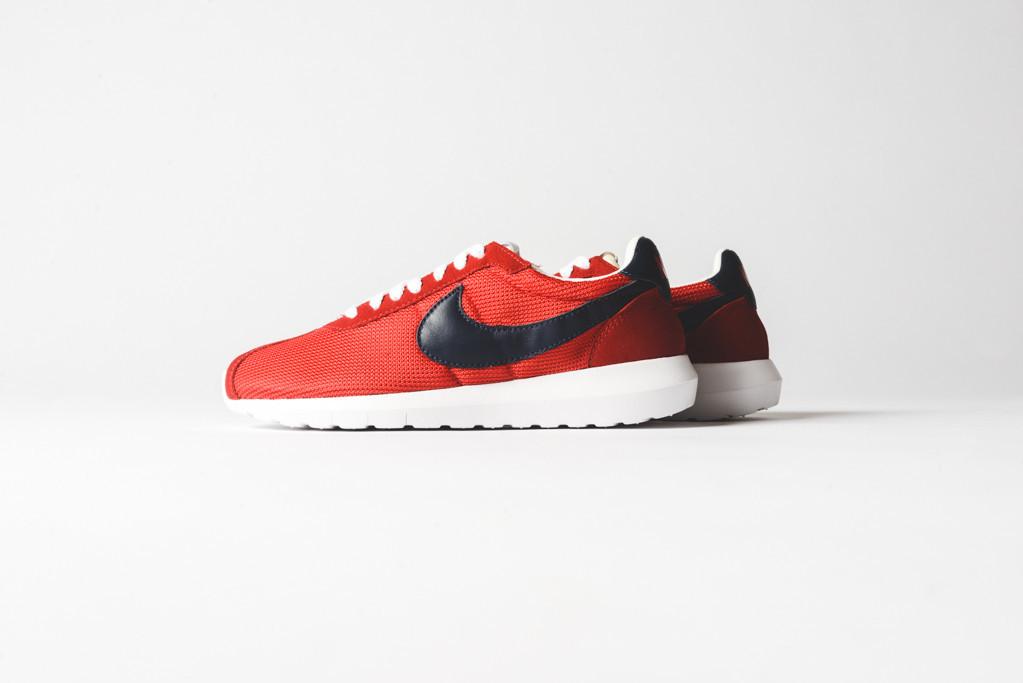 Nike-Roshe-LD-1000