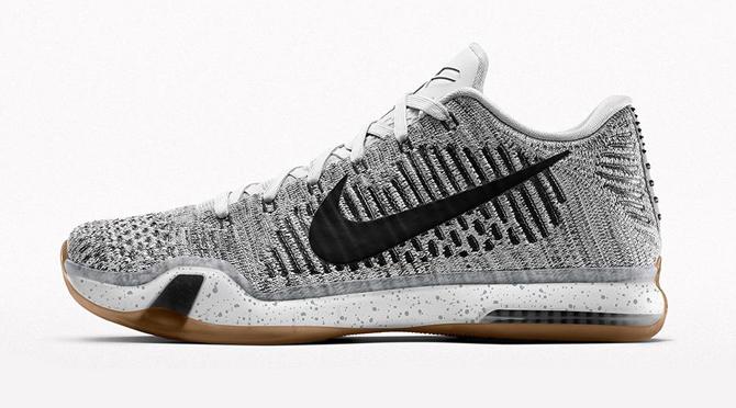 Nike-Kobe-10-Elite-Low