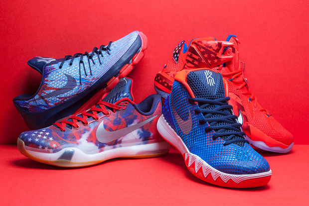 nike-basketball-independence-day-2015-release-reminder-01