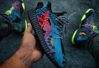 adidas-yeezy-boost-coogi
