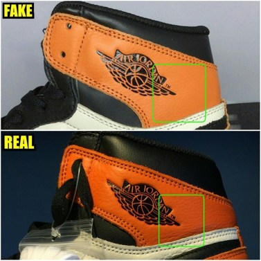 air-jordan-1-shattered-backboard-real-fake-comparison-1