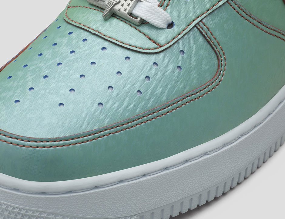 nike-air-force-1-low-preserved-icons-lady-liberty-5