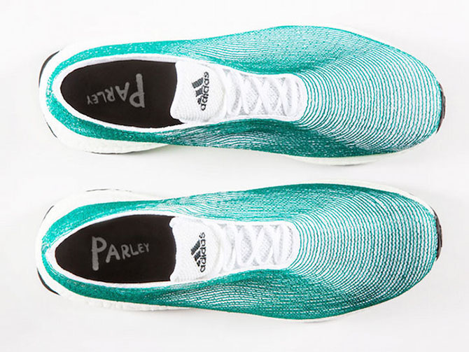 2-adidas-parley-for-the-oceans-collaboration